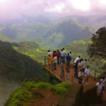 Amazing Places to Visit in Mount Abu Holiday Tour