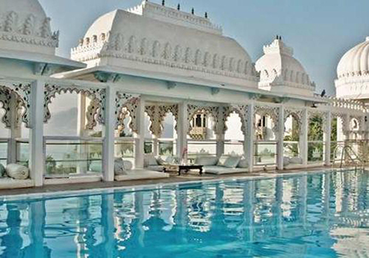 How To Find Cheap Udaipur Tour Package