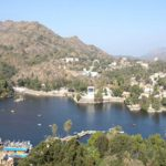 Mount Abu – A Pleasant Retreat